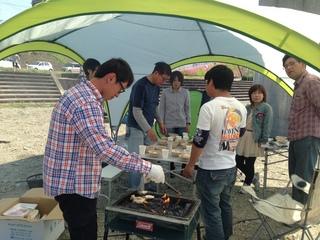 5月5日貴志川BBQ.JPG